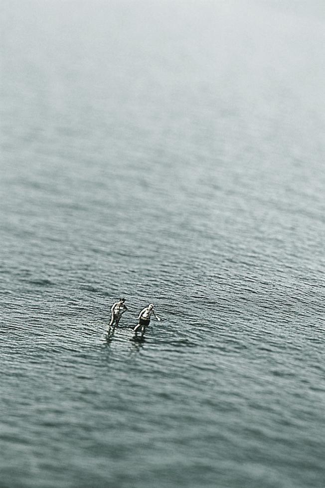 bathers 06