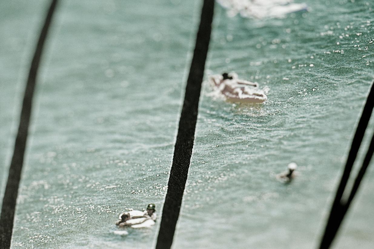 bathers 10