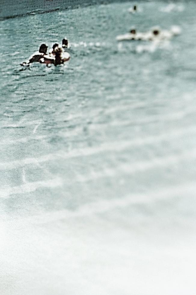 bathers 16