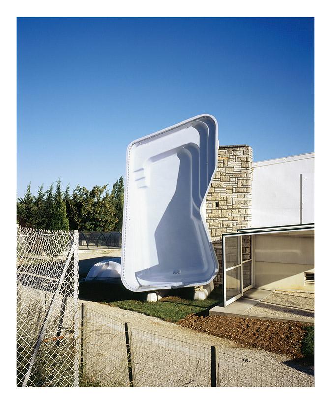 vertical pools03