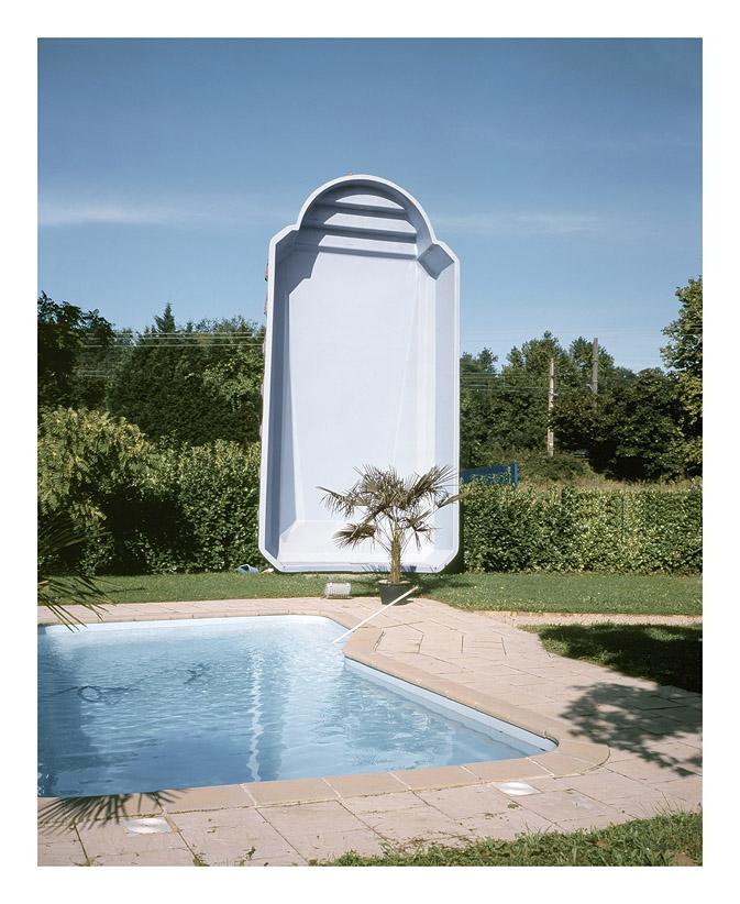 vertical pools07