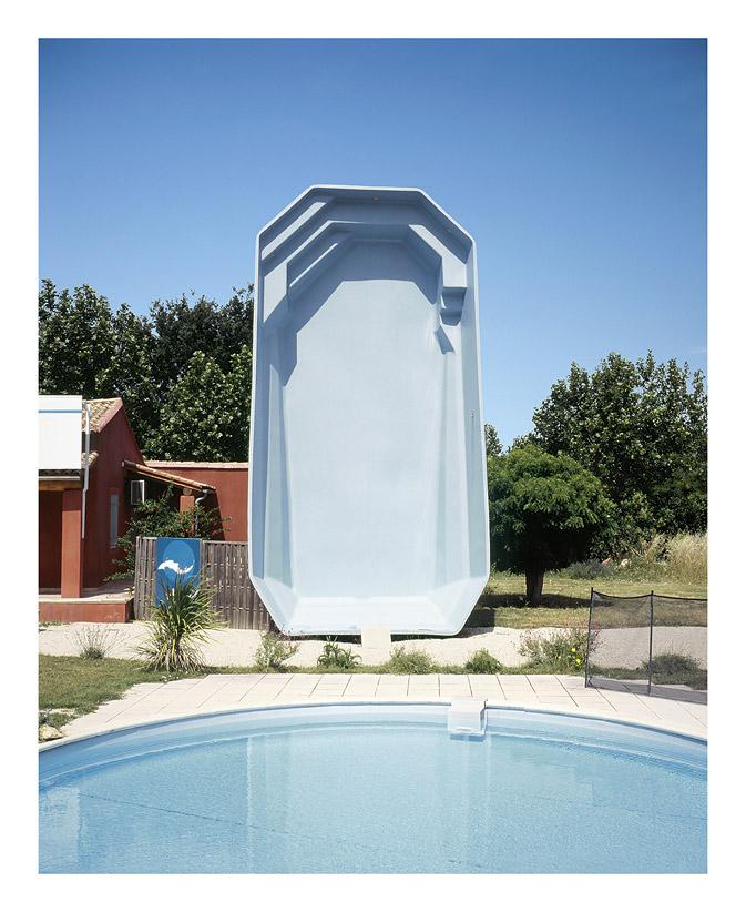 vertical pools20
